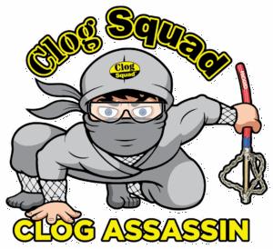 Assassin-full-color-1-300x274