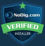NoDig-Verified-Installer-badge