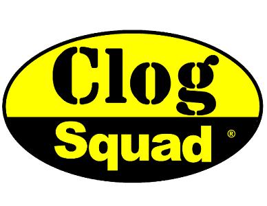 clog-squad-logo-png